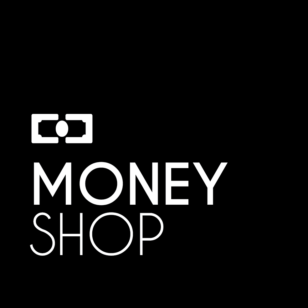 Money Shop