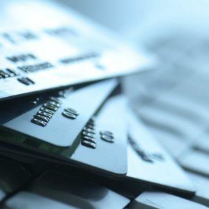 Consejos para un buen uso de su tarjeta de crédito.