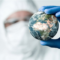 ¿Cómo conseguir préstamos rápidos en plena pandemia?