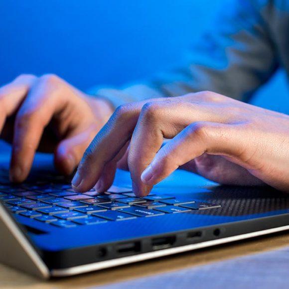 ¿Sabes identificar los beneficios de un registro financiero?