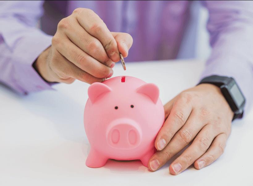 tips-ahorro
